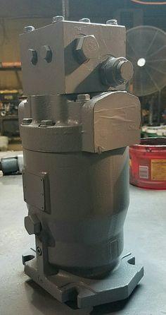 018ebea7bbac675987b07208bc98b9ba relief valve sauer 12 best sundstrand sauer danfoss pumps motors parts images on