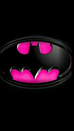 Pink Nation Wallpaper, Sassy Wallpaper, Ios 11 Wallpaper, Hipster Wallpaper, Batman Wallpaper, Hero Wallpaper, Cellphone Wallpaper, Black Wallpaper, Wallpaper Backgrounds
