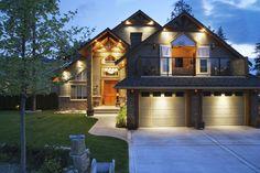 Sealing Your Garage Door to Make It Weathertight