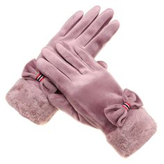 Winter Warm Gloves Touch Screen Windproof Riding Skiing Outdoor Sports Gloves Snowboard Wedding, Ski Wedding, Goods And Service Tax, Goods And Services, Warmest Winter Gloves, Skiing, Outdoor, Sports, Touch