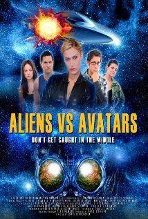 alien vs avatar movie free download in hindi