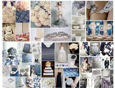 Image Search Results for navy and pale pink wedding