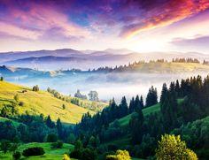 3840x2961 carpathians 4k download hd wallpaper for pc