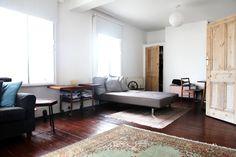 Freunde von Freunden — Gayle Chong Kwan — Artist, Apartment & Neighbourhood, Leytonstone, London — http://www.freundevonfreunden.com/interviews/gayle-chong-kwan/