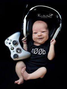 fotos tematicas bebes newborn (8)