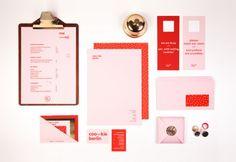 Corporate Design Beispiele (20)
