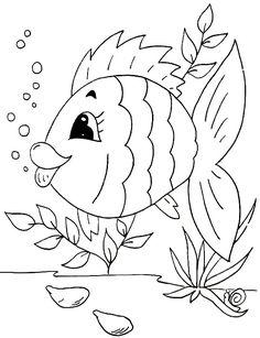 http://4.bp.blogspot.com/-8sImpHw6BOw/Tt_1oMBLVeI/AAAAAAAAHHY/nv2pY3THz04/s1600/peixe-pintar.jpg