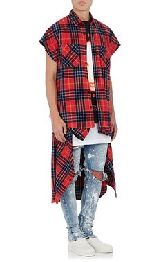 For his 2016 Purpose Tour, Justin Bieber has worked with Fear Of God designer… Justin Bieber Moda, Justin Bieber Outfits, Justin Bieber Style, Stylish Mens Fashion, Fashion Moda, Fast Fashion Brands, Dapper Men, Barneys New York, Fashion Pictures