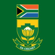 Taking over england in test and T20 ranking, South african team will certainly embrace this world cup to break all of their world cup jinx. Under the captaincy of AB Devilliers and well experienced coach Gary Kirsten, Proteas are looking forward for a great show in World T20 this year..