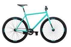 NS Bikes Analog 2015
