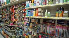 Image result for pet store design layout