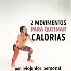 Treino para fazer em CASA 🏋️♀️ # 19 Yoga for Weight Loss? 10 Yoga Postures for Weight Loss Yoga Routine For Beginners, Morning Yoga Routine, Pilates Video, Workout Bauch, Lose Body Fat, Yoga For Weight Loss, Fitness Tracker, Easy Workouts, Workout Videos
