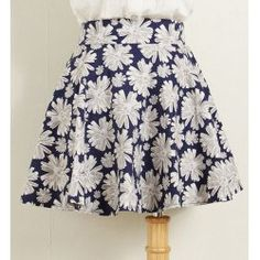 Wholesale Skirts For Women, Buy Cute Denim Skirts Online At Wholesale Prices - Rosewholesale.com - Page 3