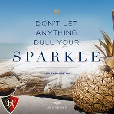 Digital Marketing Strategy, Social Media Marketing, Doreen Virtue, How To Become, Sparkle, Inspirational Quotes, Free, Quotes Inspirational, Inspiring Quotes