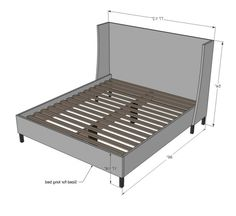 King Size Bed Frame With Storage Singapore. Do You Suppose King Size Bed  Frameu2026 | Home Improvement | Pinterest | King Size Bed Frame, Bed Frames And  King ...