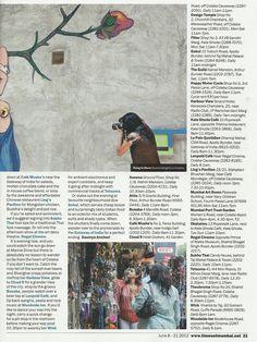 Mumbai Darshan 2