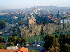 Картинки по запросу грузия фото