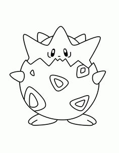 Pokemon Coloring Pages. Join your favorite Pokemon on an Adventure! Pokemon Coloring Pages Pokemon Coloring Sheets, Pikachu Coloring Page, Cartoon Coloring Pages, Disney Coloring Pages, Animal Coloring Pages, Coloring Book Pages, Printable Coloring Pages, Coloring Pages For Kids, Colouring Sheets