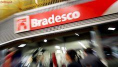 Fundo em dívida com Bradesco vê imóveis comprados desvalorizarem
