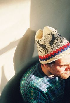A men's fashion/lifestyle moodboard featuring men's street style looks, beards and various facial hair styles, tattoo art, inspiring street fashion photography, and clothing from the best menswear. Fashion Niños, Fashion Lookbook, Grunge, Winter Essentials, Raining Men, Christen, My Guy, Stylish Men, Knit Patterns