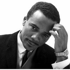 The legendary Quincy Jones!