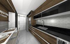 cozinhas-corredor