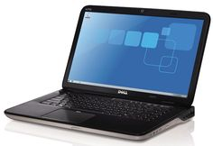 Dell Laptop Service Center in Thiruninravur Online Computer Store, Computer Deals, Asus Notebook, Notebook Laptop, Dell Xps, Dell Products, Latest Laptop, Dell Laptops, Computer Technology