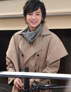 10月7日今日は韓国で『美男ですね』の初放送記念日♪ あれから7年・・・|yakusoku 君を想い
