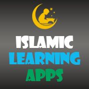 3 Very Basic Islamic Learning Apps That You Must Have