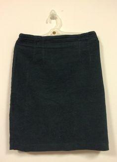 Kup mój przedmiot na #vintedpl http://www.vinted.pl/damska-odziez/spodnice/8327147-spodnica-olowkowa-wysoki-stan