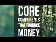 Abraham Hicks ~ 3 Things To Do Everyday To Manifest Money Abundance! - YouTube