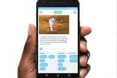 Digit, a very simple application to enable you help you save, launches Android application - http://honestechs.com/2016/09/08/digit-a-very-simple-application-to-enable-you-help-you-save-launches-android-application/ ---------- First 1000 businesses who contacts http://honestechs.com will receive a business mobile app and the development fee will be waived. Contact us today. #electronics #technology #tech #electronic #device #�