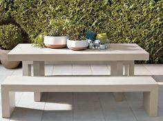 Freedom Furniture - boulder range