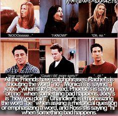 I'm so Monica Friends Funny Moments, Friends Tv Quotes, Friends Episodes, Friends Poster, Friends Cast, Friends Series, I Love My Friends, Friends Show, True Friends
