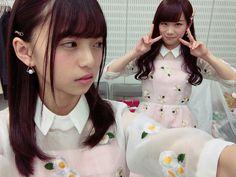 乃木坂46 齋藤飛鳥 秋元真夏 Nogizaka46 Saito Asuka Akimoto Manatsu