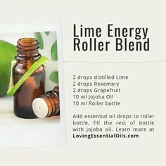 What is the difference between cold pressed and steam distilled essential oils by Loving Essential Oils | Check out this DIY recipe and learn more about lime essential oil, just visit our blog! Essential Oil Distiller, Citrus Essential Oil, Citrus Oil, Natural Essential Oils, Essential Oil Blends, Now Oils, Plant Therapy, Diffuser Recipes, Diy Recipe