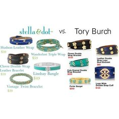 -shop now or repin for a chance to take home free http://www.stelladot.com/denikaclay