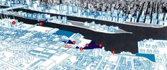 ​Social Cities of Tomorrow: New Media & Urban Design | Virtueel Platform