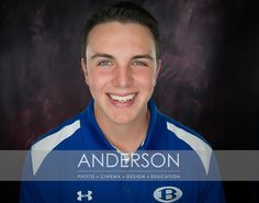 Extreme Individual Sports Photo High School Photos Anderson Photograph