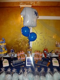 Baby Shower Cakes Overland Park Ks