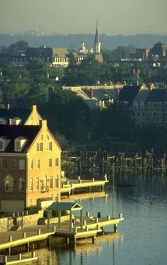 Alexandria, Virginia.  Go to www.YourTravelVideos.com or just click on photo for home videos and much more on sites like this.