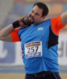 atletismo y algo más: Recuerdos año 2013. #Atletismo. 10920. Resultados ...