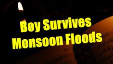 Boy who survived a deadly monsoon, Faith Story, Part come to goodness, abdul karim Power Of Prayer, Boys Who, Monsoon, Islam, Prayers, Survival, Faith, Muslim, Beans