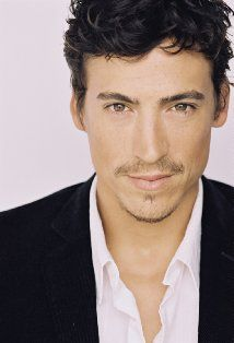 Andrew Keegan i farkin use to have the biggest crush on this man