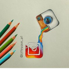 See this Instagram photo by @arts_help • 51.2k likes