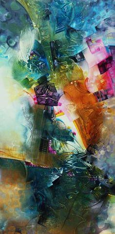 http://www.facebook.com/pages/ART-Amandine-et-Romain-Torrente-artiste-peintre/114450345276839
