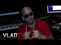 Mally Mall Talks About Getting Justin Bieber a Monkey  Relationship w/ Drake