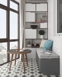 4,236 отметок «Нравится», 16 комментариев — INMYROOM ❤️ интерьеры и мебель (@inmyroom.ru) в Instagram: «Дизайн: Cubiq studio»