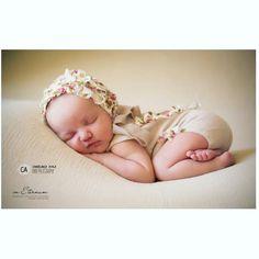 Se me derrite el   #sesionesfotograficas  #sesionesnewborn #babies #babiesoninstagram #reciennacido #candelariaayalababyphotography #newbornphotography