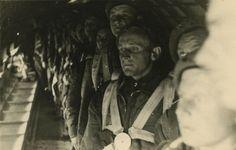 1st Independent Polish Brigade